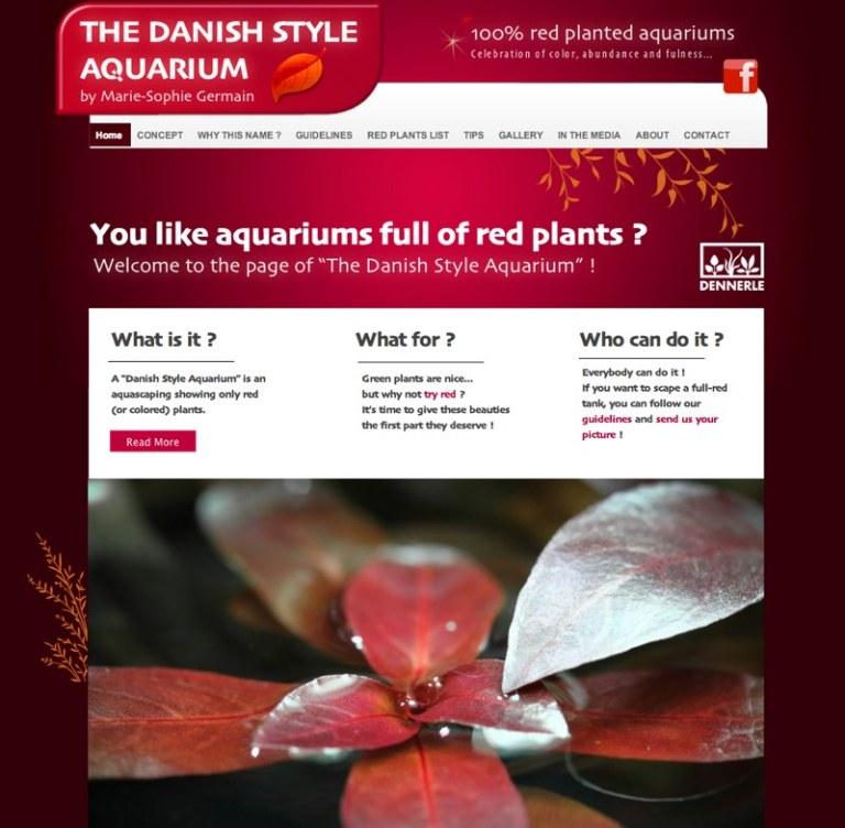 danish site