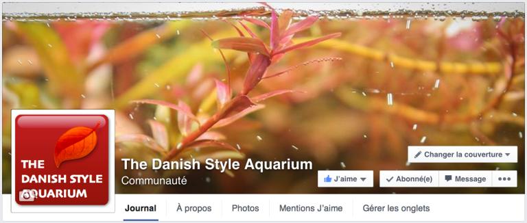 danishstyleaquarium