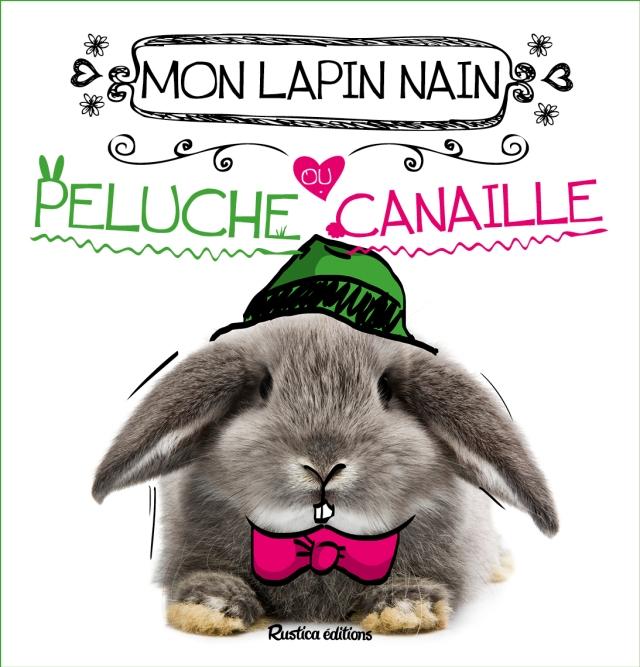 lapin_canaille_cv