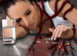 Endometriose medicine pills bis 2