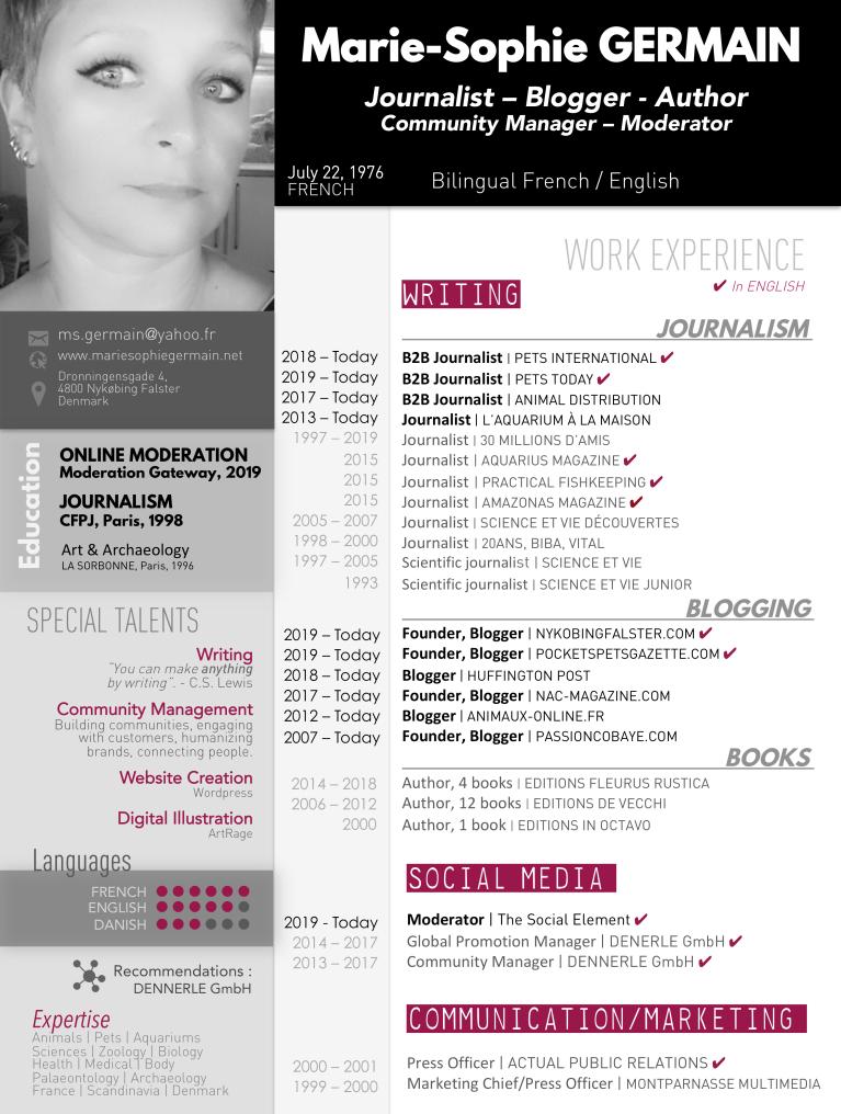 eng. CV MARIE-SOPHIE GERMAIN 2019-2020 ne